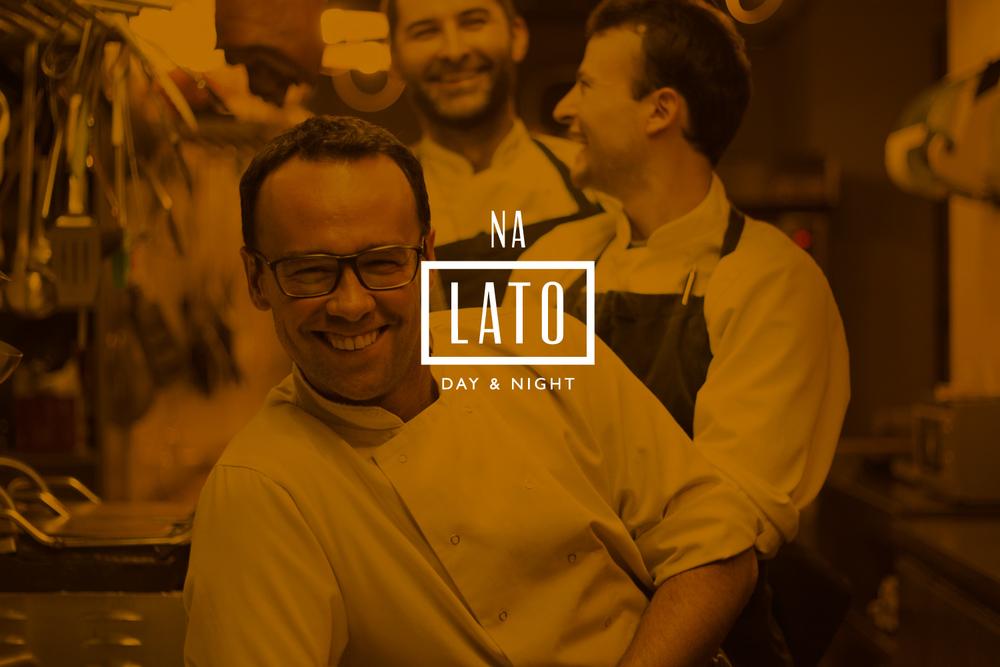 Na-Lato-z-tlem-z-kuchni-b7.jpg
