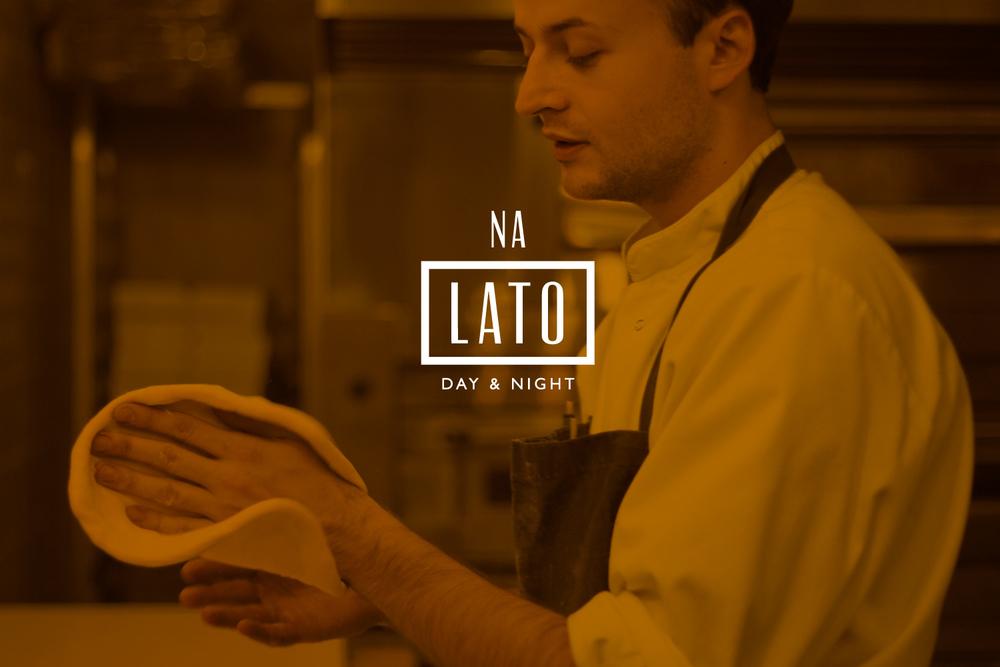 Na-Lato-z-tlem-z-kuchni-b5.jpg
