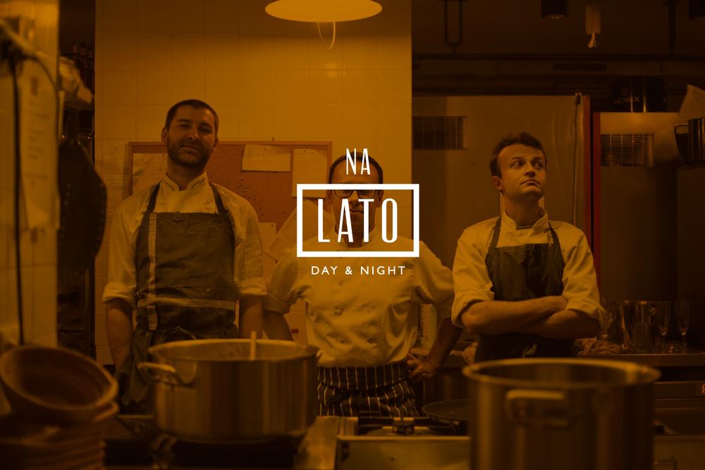 Na-Lato-z-tlem-z-kuchni-b3.jpg