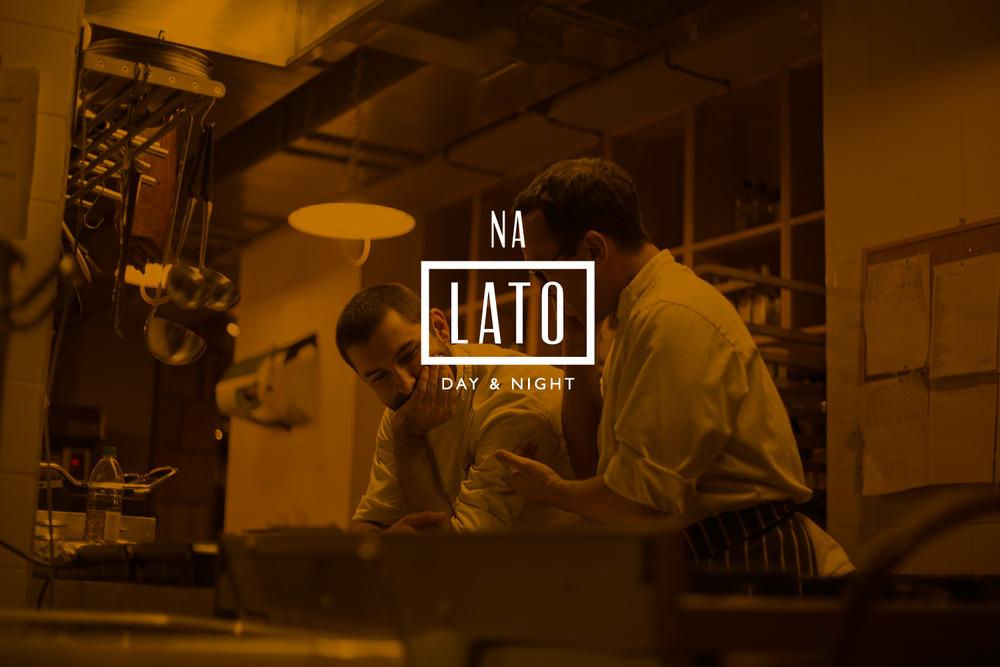 Na-Lato-z-tlem-z-kuchni-b2.jpg