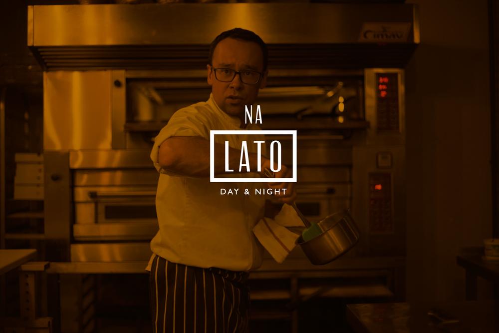 Na-Lato-z-tlem-z-kuchni-b1.jpg