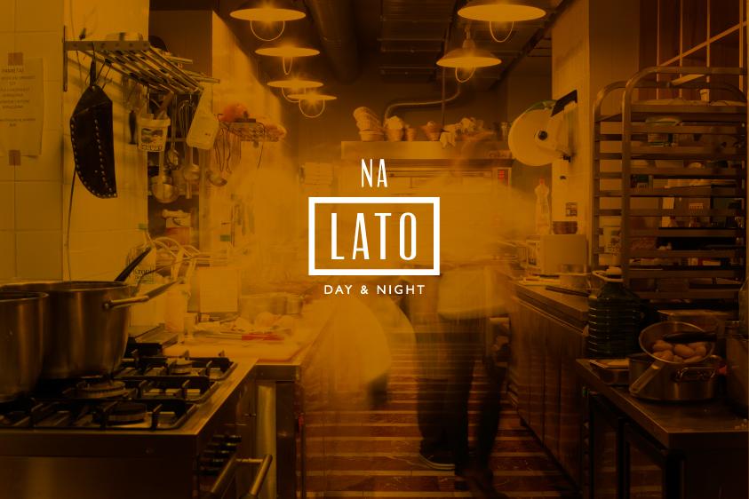 Na-Lato-z-tlem-z-kuchni-Kuchniablur.jpg