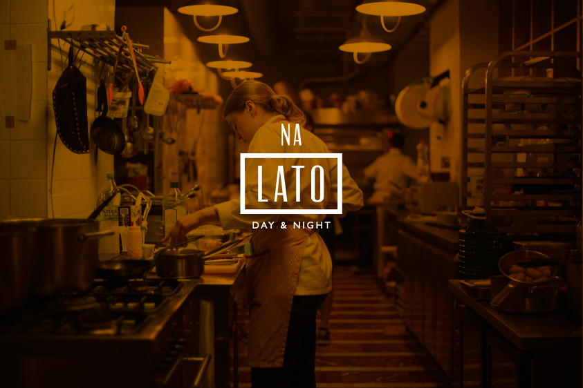 Na-Lato-z-tlem-z-kuchni-Dziewczyna2.png