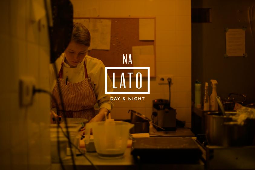 Na-Lato-z-tlem-z-kuchni-Dziewczyna1.png