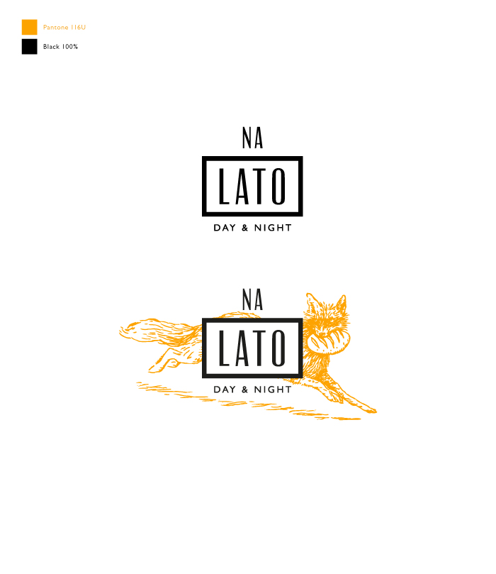 Na-Lato-Trzy-logotypy-Behance2.jpg