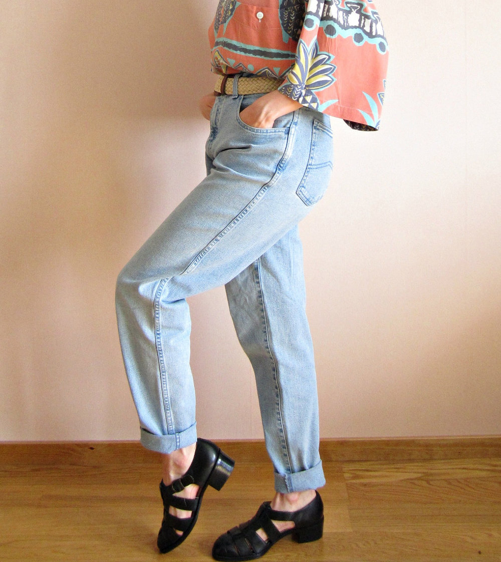 vintage jeans.jpg