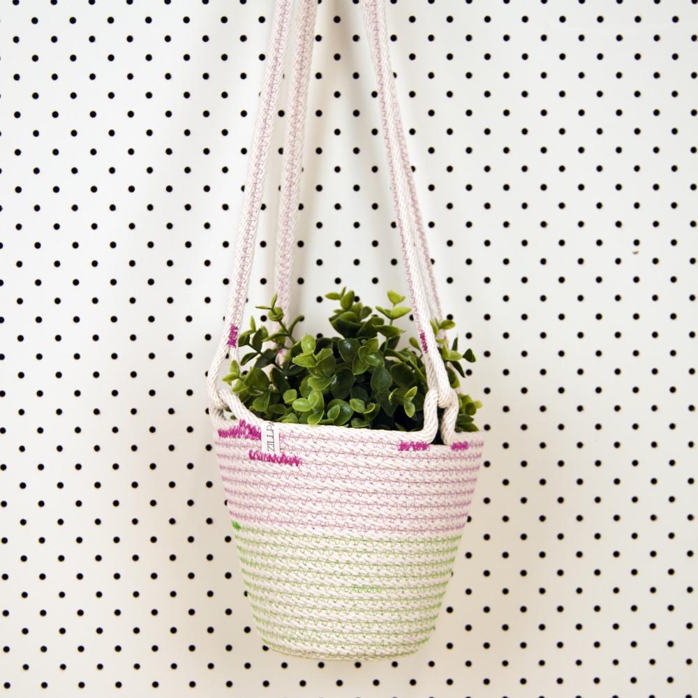 Plant Hanger - Watermelon1.jpg