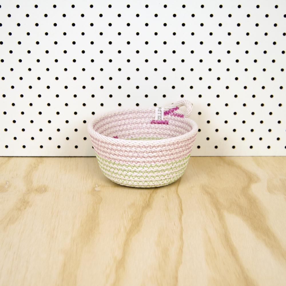 Circle Sml Bowl - Watermelen.jpg