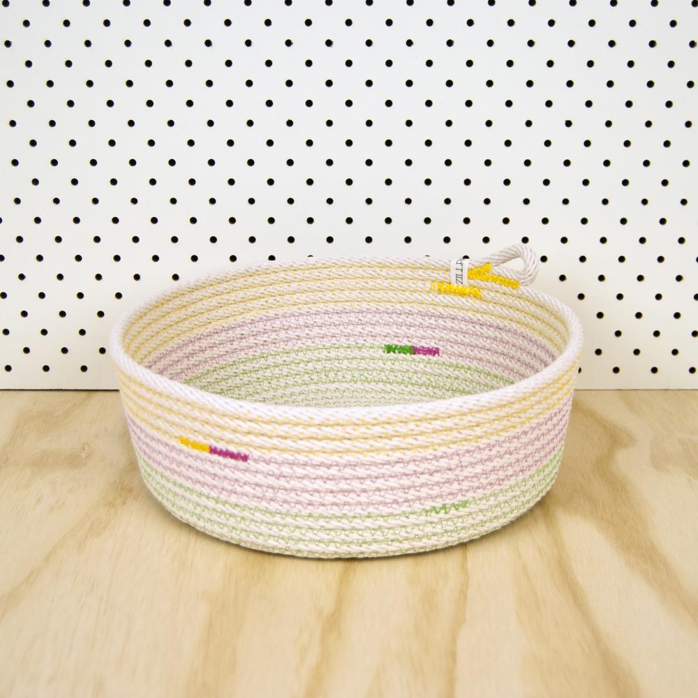 Circle XLrg Bowl - Confetti.jpg