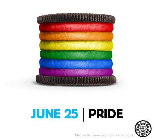 Oreo Rainbow.jpg