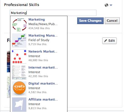 Facebook Skills.png