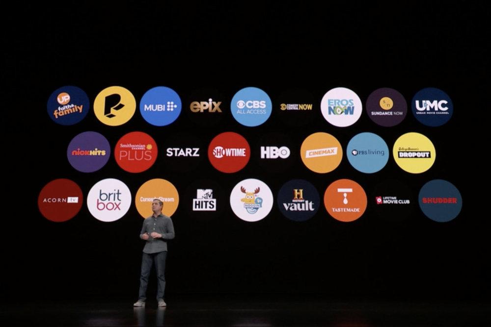 apple-tv-channels-100791821-large.jpg