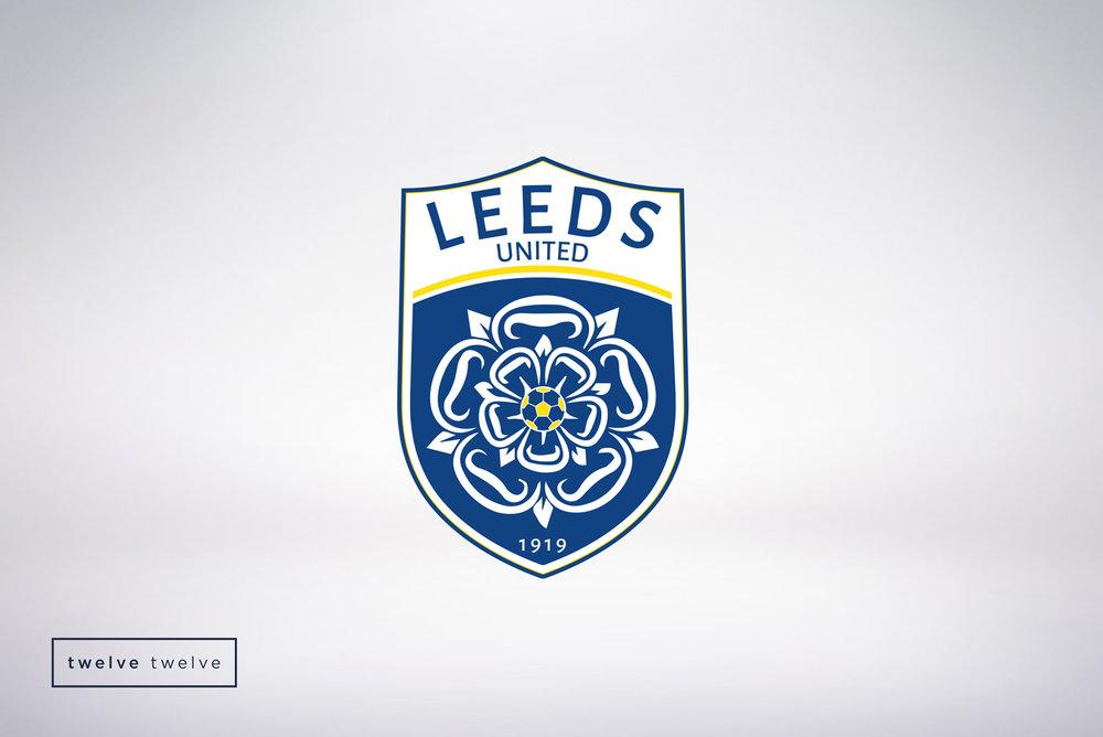 Leeds-Crest-Ideas-20.jpg