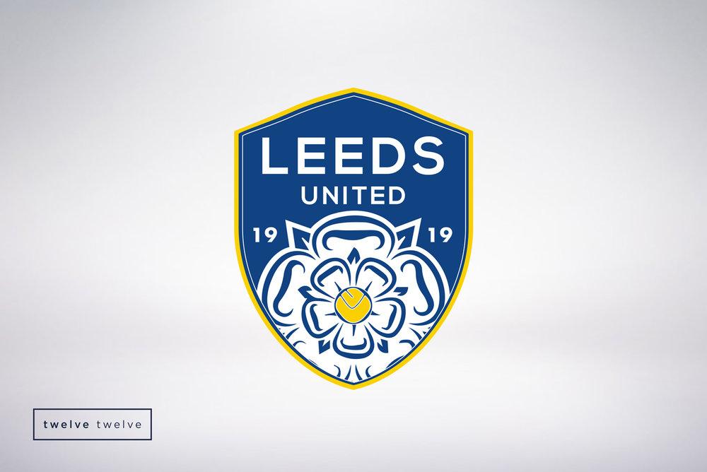Leeds-Crest-Ideas-15.jpg
