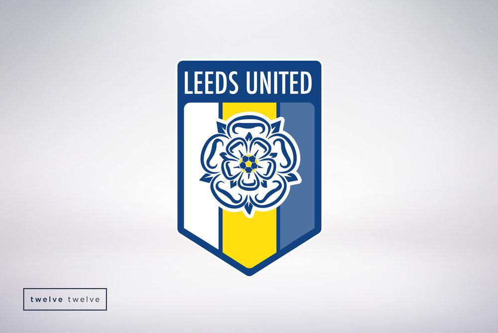 Leeds-Crest-Ideas-13.jpg