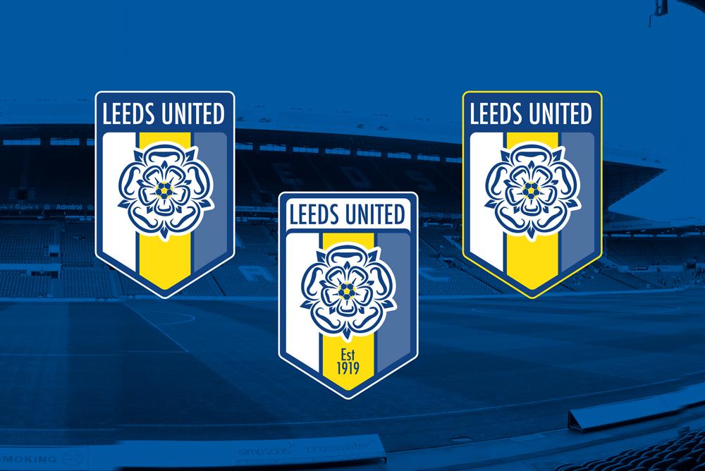 Leeds-Crest-Ideas-8.jpg