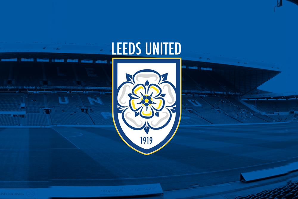 Leeds-Crest-Ideas-7.jpg