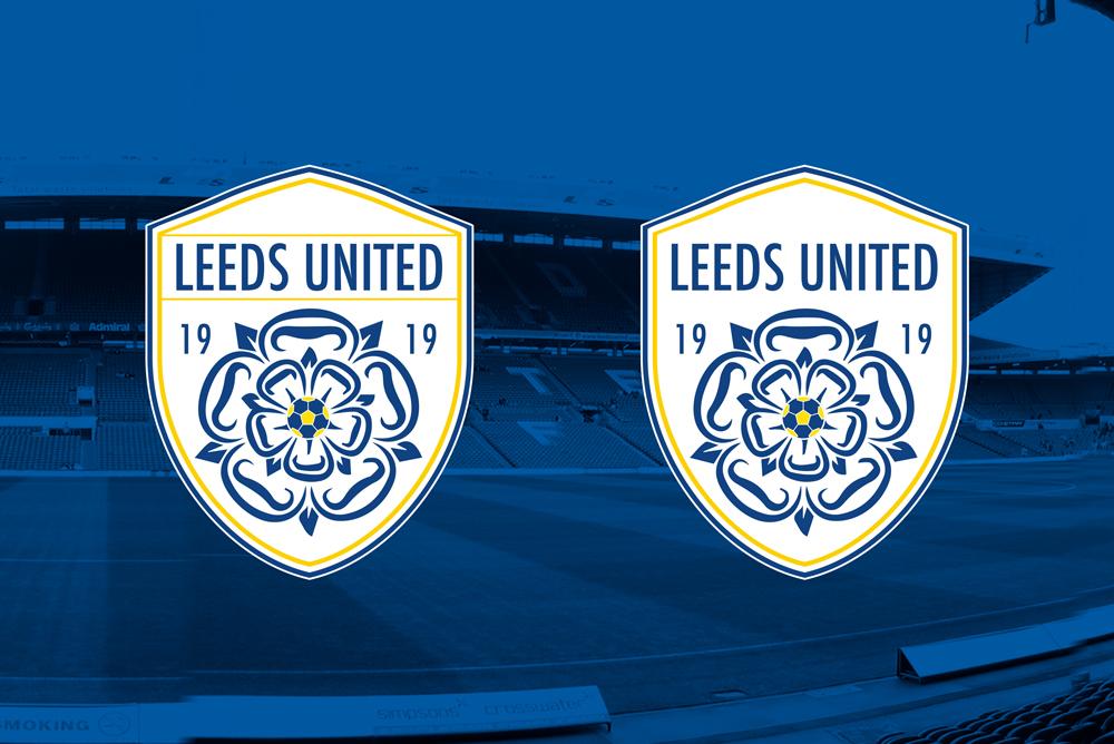 Leeds-Crest-Ideas-9.jpg