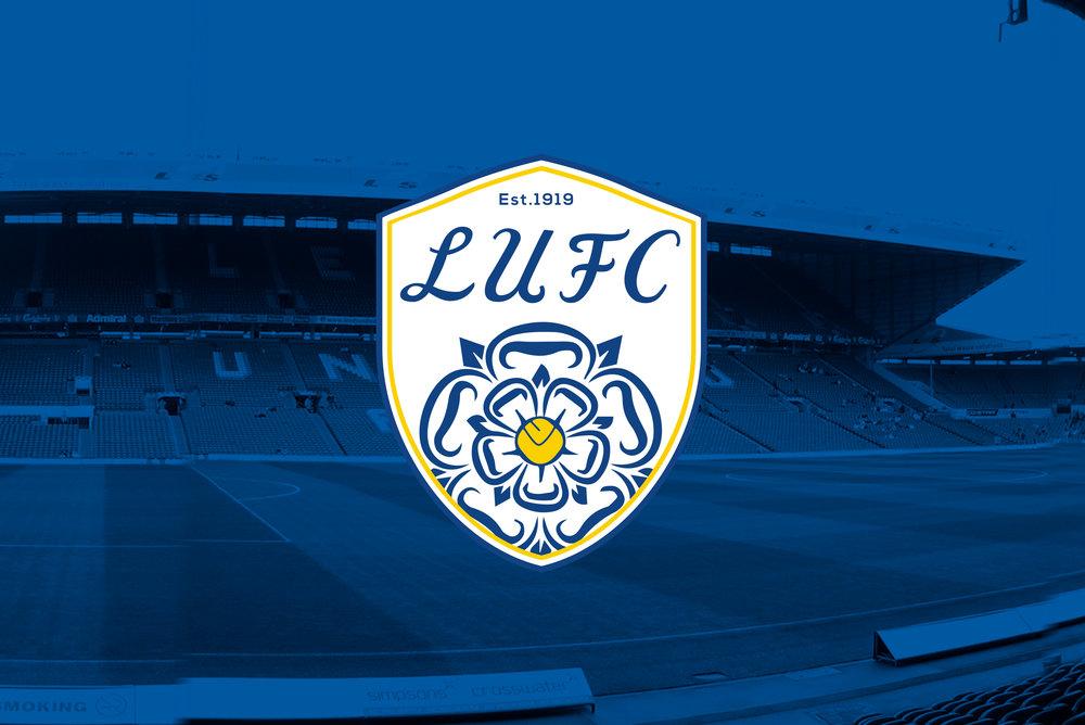 Leeds-Crest-Ideas-4.jpg