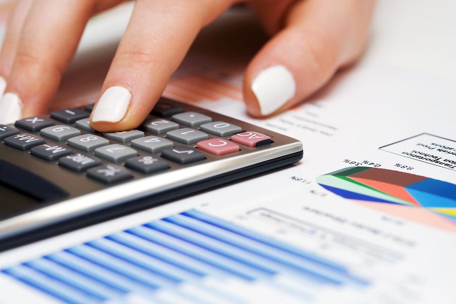 bigstock-Accounting-20315021.jpg