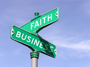 FaithBusiness.jpg