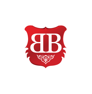 Barbers Boutique©