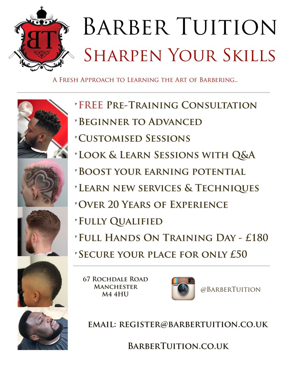 Barber Tuition - SYS-page-001.jpg