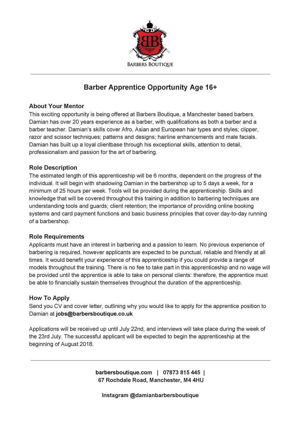 Barber Apprentice Opportunity -page-001.jpg