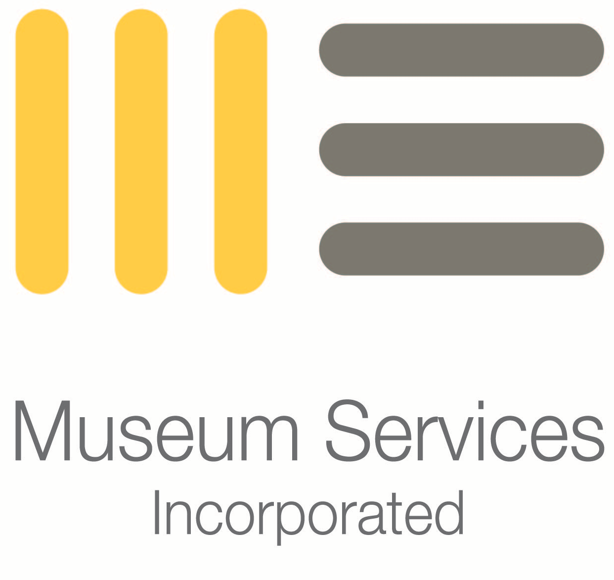 Museum Services Inc. | Fine Art Services | Installation, Shipping, Framing, Custom Fabrication, Secure Storage, Conservation