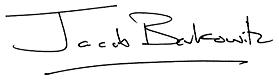 jake-signature-transparent.PNG