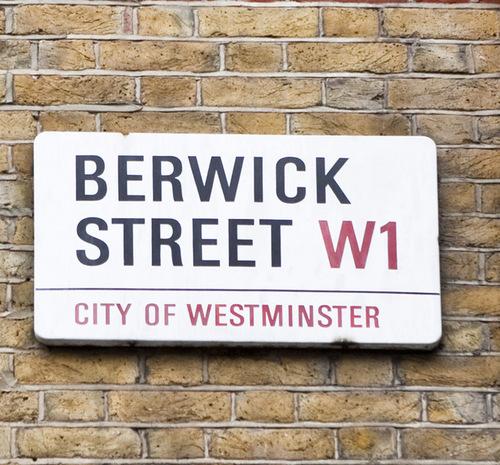 Berwick Street SIGN.jpg