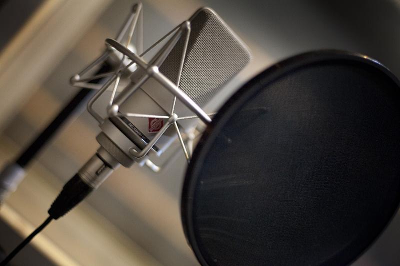 neumann mic.jpg