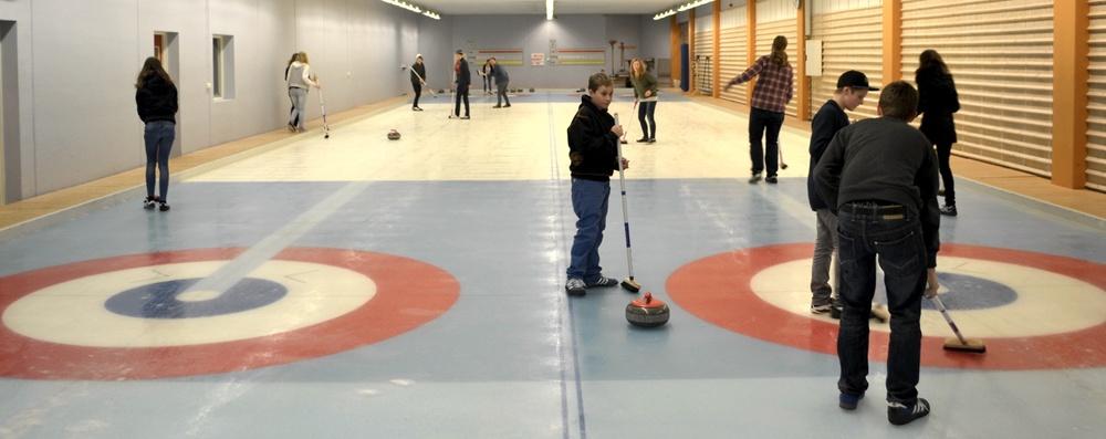 CurlingJoel 2.jpg