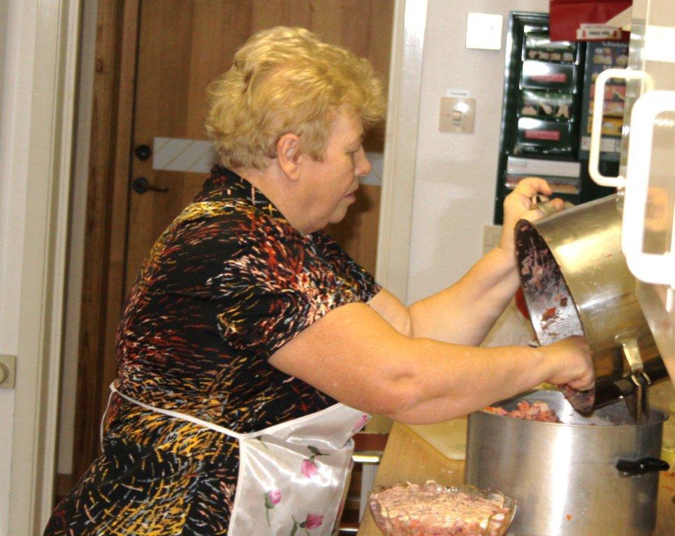 Larissa lagar mat.jpg
