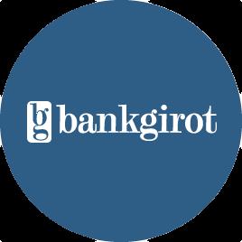 Bankgiro