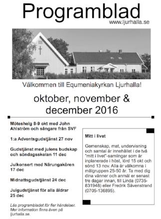 Surfa Skarmbild 2016-10-03 kl. 19.23.40.png