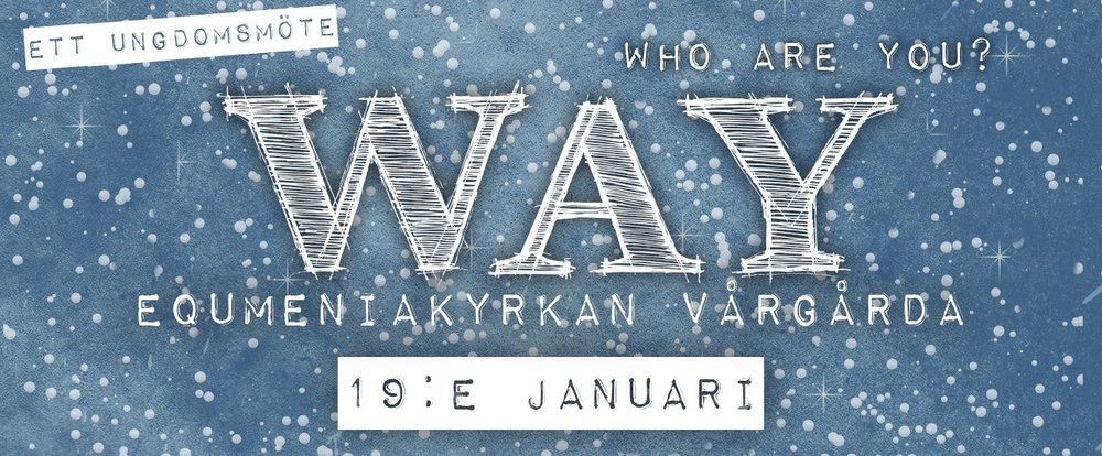 way 19 jan.jpg