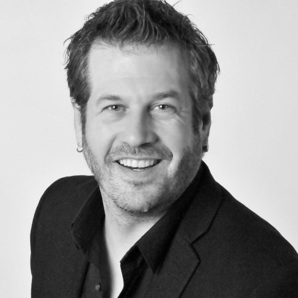 Patrick McIvor