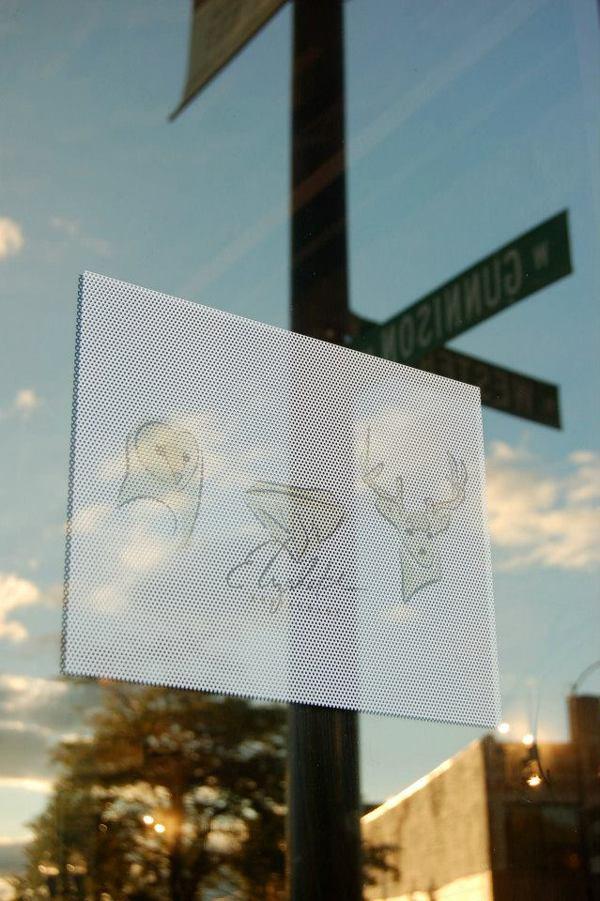 elizabeth-restaurant-exterior-signage