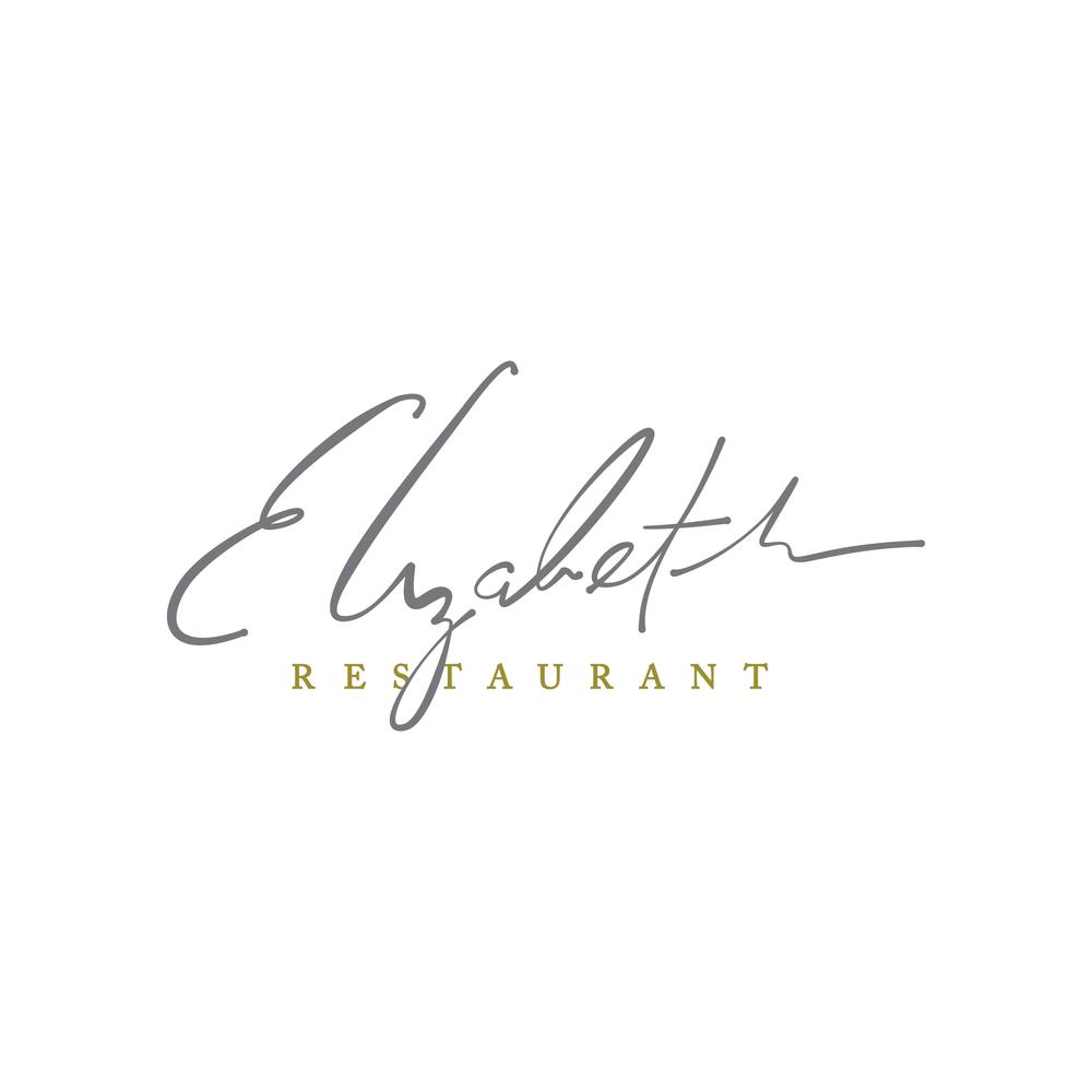elizabeth-restaurant-logo-identity-mark