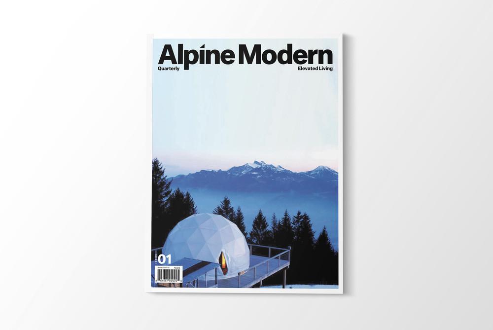 alpine-modern-quarterly-issue-one-design