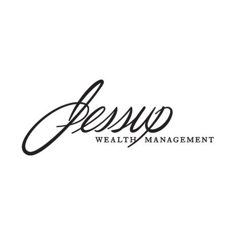 Jessup Wealth Management
