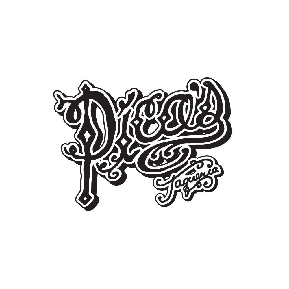 picas-lettering-illustration-design