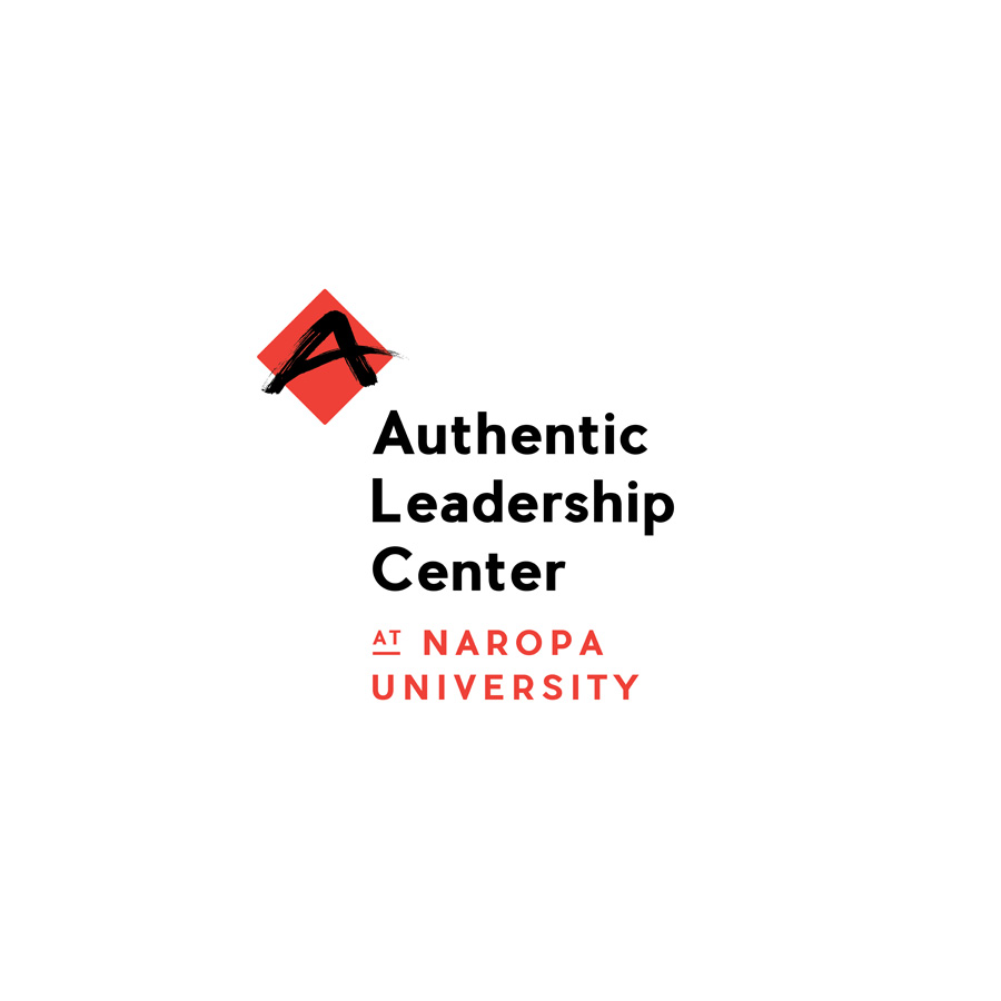 authenticleadershipcenter_naropa_1