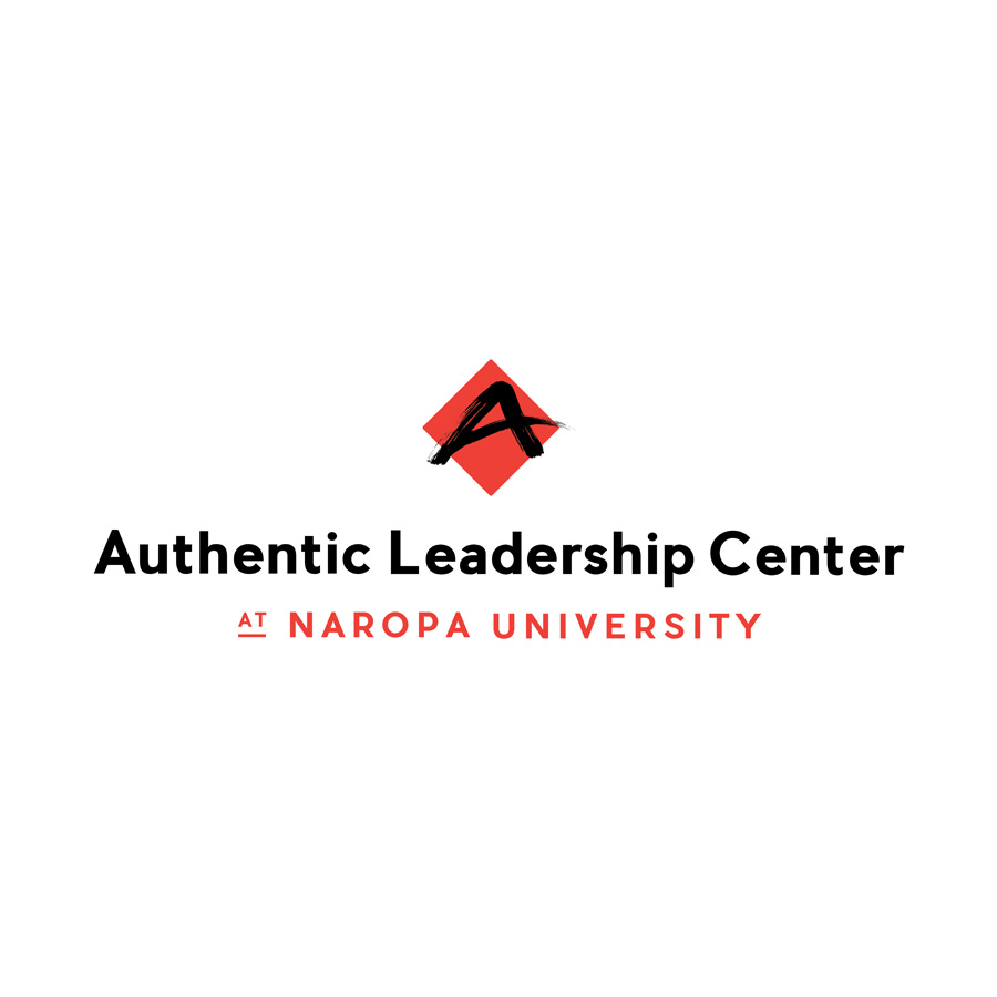 authenticleadershipcenter_naropa_2