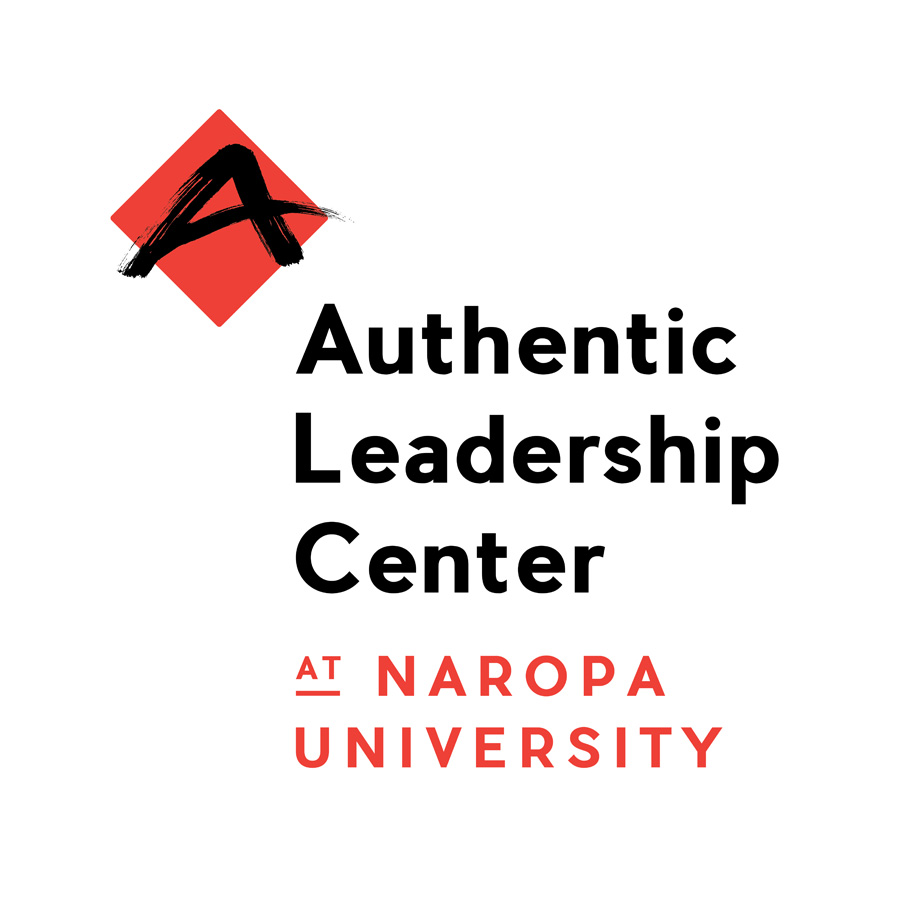 Authentic Leadership Center at Naropa University