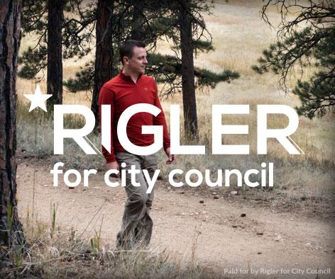 rigler_walk