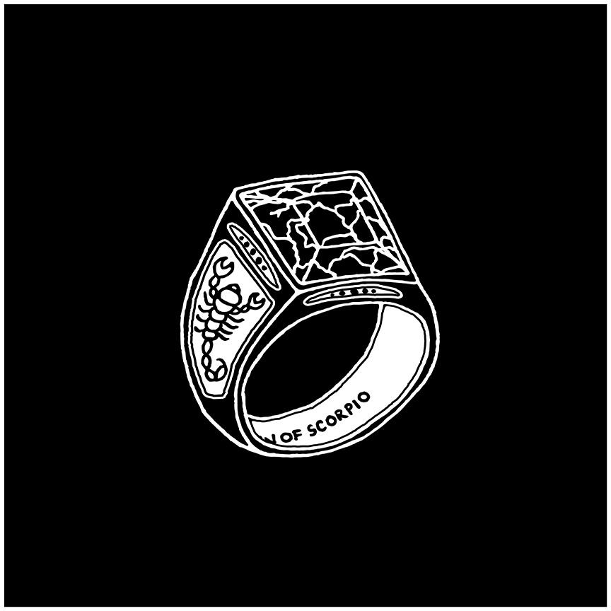sonofscorpio_ring_studiojeffrey