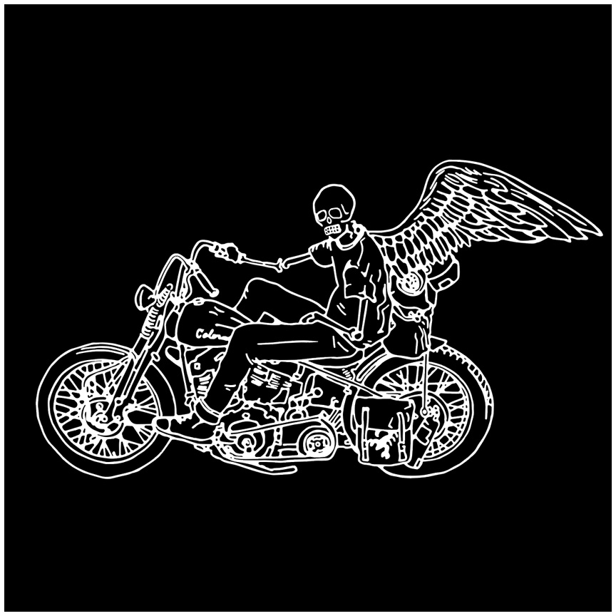 sonofscorpio_bike_studiojeffrey