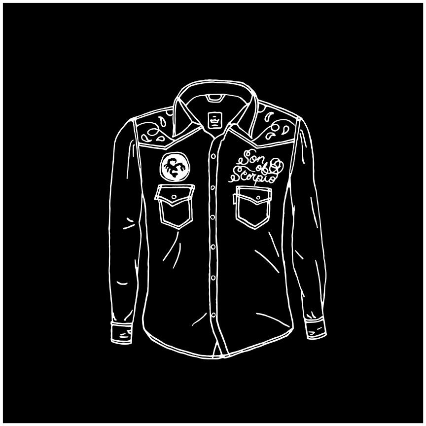 sonofscorpio_studiojeffrey_shirt